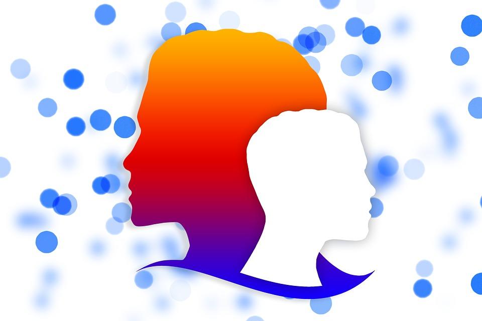 Les traitements psychologiques : Pourquoi et qui peut offrir ces traitements ?