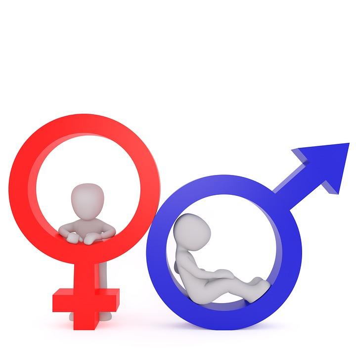 La notion de sexologie, et sa petite historique