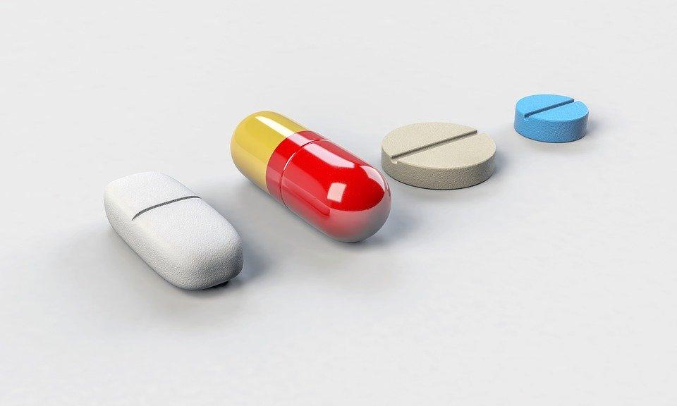 Conserver mes médicaments, comment m'y prendre!