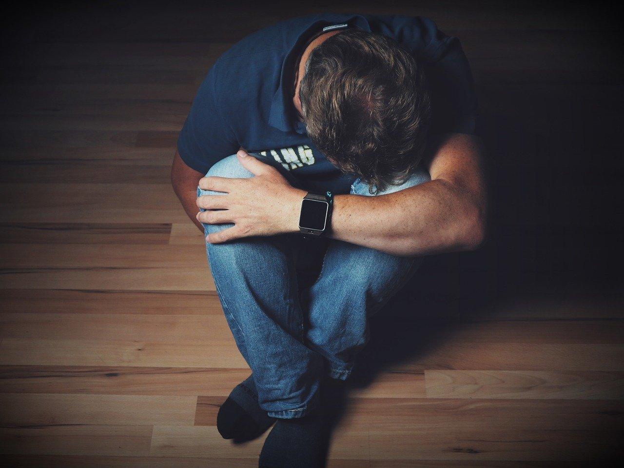 Le deuil d'un parent, une étape très difficile à surmonter